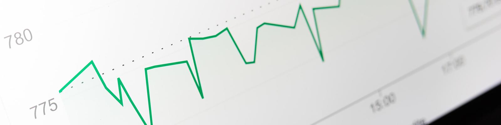 Maestría en Finanzas y Mercado de Capitales