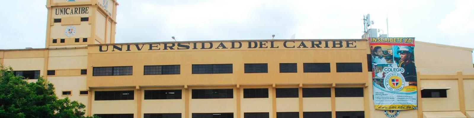 Universidad del Caribe ( UNICARIBE )