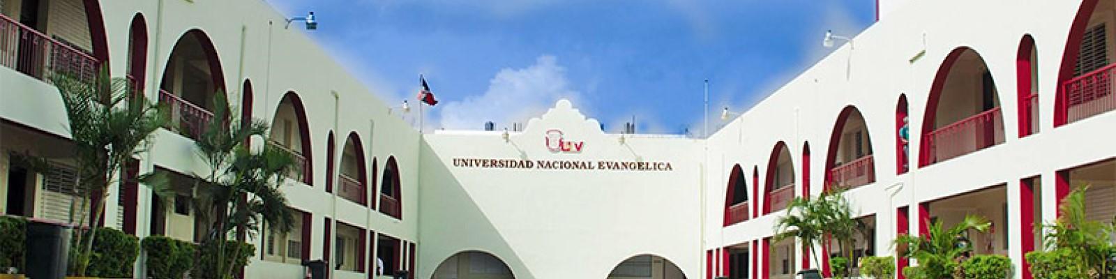 Universidad Nacional Evangélica ( UNEV )