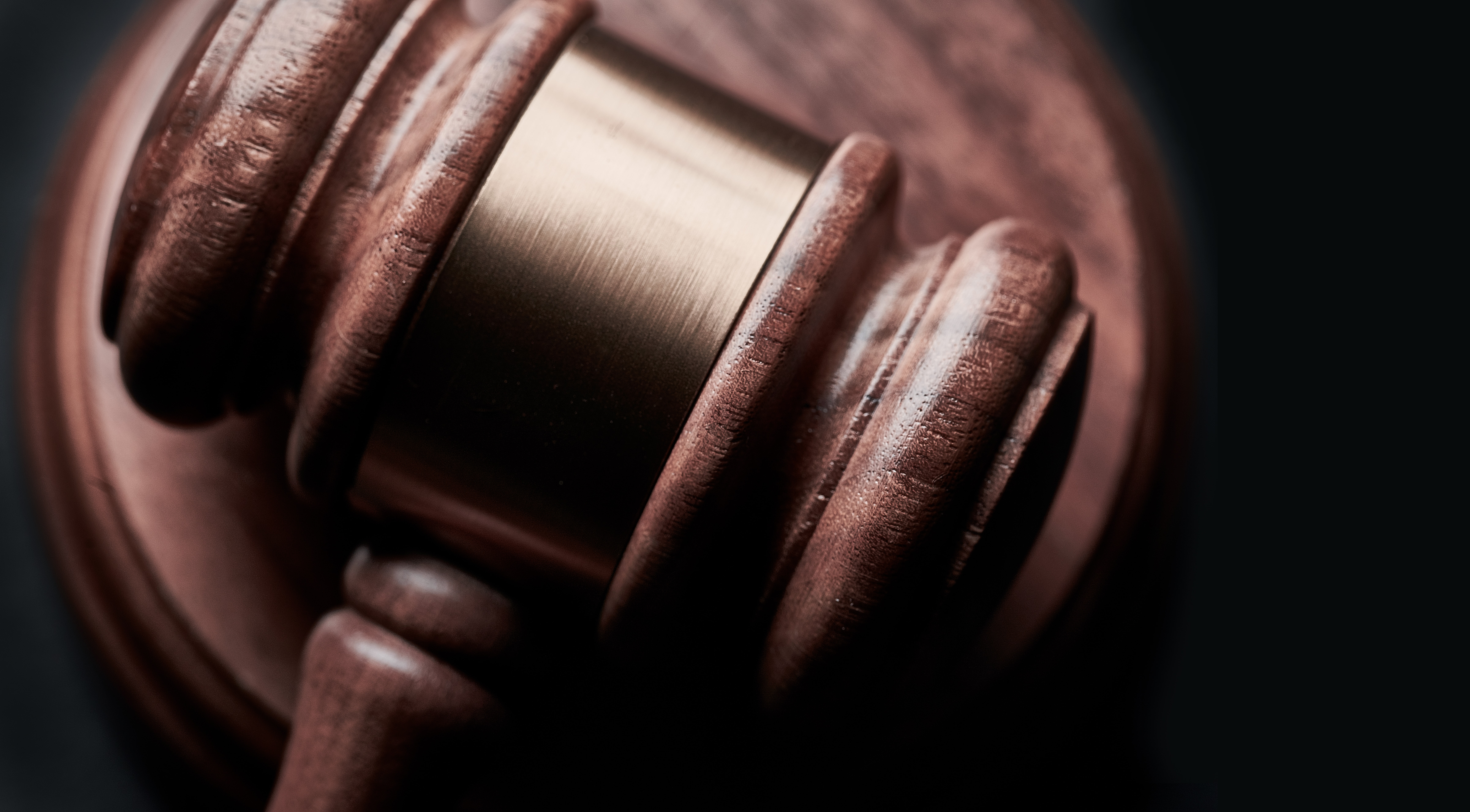 Maestría en Derecho Procesal Civil